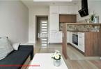 Morizon WP ogłoszenia | Mieszkanie na sprzedaż, Białystok Antoniuk, 54 m² | 1734