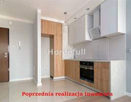 Morizon WP ogłoszenia | Mieszkanie na sprzedaż, Białystok Wygoda, 51 m² | 7550