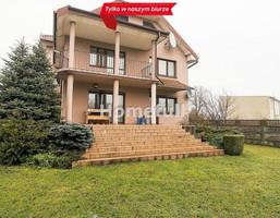 Morizon WP ogłoszenia | Dom na sprzedaż, Białystok Młodych, 407 m² | 2268