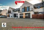 Morizon WP ogłoszenia | Dom na sprzedaż, Białystok Pieczurki, 113 m² | 6182