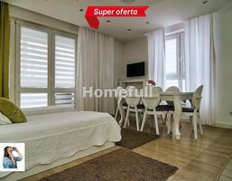 Morizon WP ogłoszenia | Mieszkanie na sprzedaż, Białystok Piaski, 49 m² | 0594