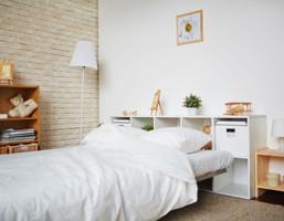 Morizon WP ogłoszenia | Mieszkanie na sprzedaż, Warszawa Białołęka, 41 m² | 9877