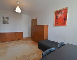 Morizon WP ogłoszenia | Pokój do wynajęcia, Wrocław Plac Grunwaldzki, 62 m² | 4912