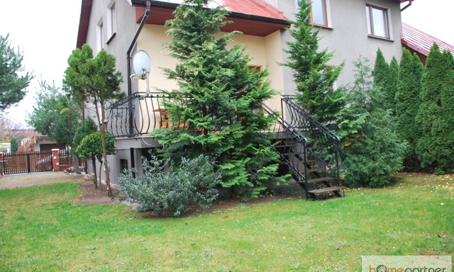 Dom do wynajęcia <span>Wrocław, Krzyki</span>