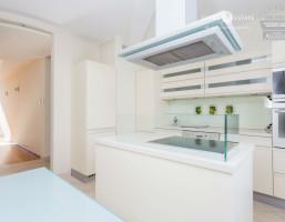 Morizon WP ogłoszenia | Mieszkanie do wynajęcia, Warszawa Śródmieście, 110 m² | 9421