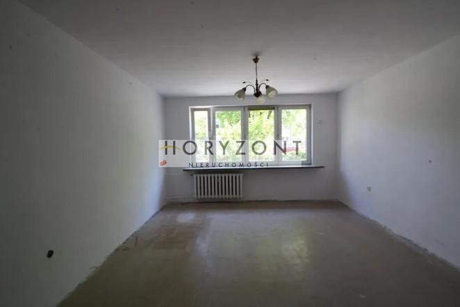 Morizon WP ogłoszenia | Mieszkanie na sprzedaż, Piaseczno, 38 m² | 1281