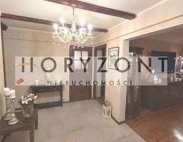 Morizon WP ogłoszenia | Mieszkanie na sprzedaż, Góra Kalwaria, 65 m² | 5364