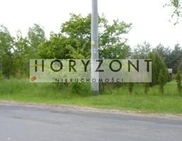 Morizon WP ogłoszenia   Działka na sprzedaż, Antoninów, 2500 m²   8785