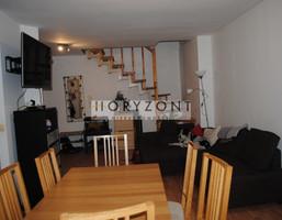 Morizon WP ogłoszenia | Mieszkanie na sprzedaż, Piaseczno, 85 m² | 8581