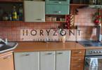 Morizon WP ogłoszenia | Mieszkanie na sprzedaż, Piaseczno, 95 m² | 8591