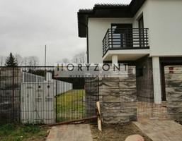 Morizon WP ogłoszenia | Dom na sprzedaż, Warszawa Ursynów, 218 m² | 8659