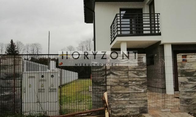 Dom na sprzedaż <span>Warszawa, Ursynów</span>