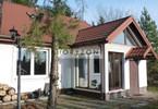 Morizon WP ogłoszenia | Dom na sprzedaż, Głosków, 240 m² | 8661
