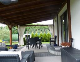 Morizon WP ogłoszenia | Dom na sprzedaż, Sobików, 127 m² | 8664