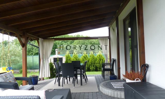 Dom na sprzedaż <span>Piaseczyński, Góra Kalwaria, Sobików</span>