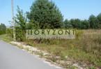 Morizon WP ogłoszenia | Działka na sprzedaż, Antoninów, 1200 m² | 8783