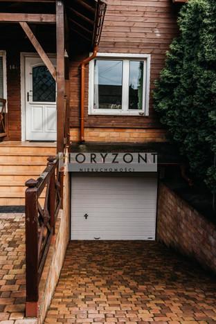 Morizon WP ogłoszenia | Dom na sprzedaż, Piaseczno, 214 m² | 1629