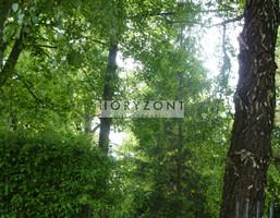 Morizon WP ogłoszenia | Działka na sprzedaż, Piaseczno, 4400 m² | 1630
