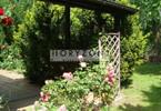 Morizon WP ogłoszenia   Działka na sprzedaż, Złotokłos, 1700 m²   3025