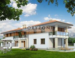 Morizon WP ogłoszenia | Dom na sprzedaż, Warszawa Ursynów, 190 m² | 6777
