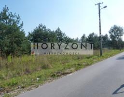 Morizon WP ogłoszenia   Działka na sprzedaż, Antoninów, 1310 m²   8778