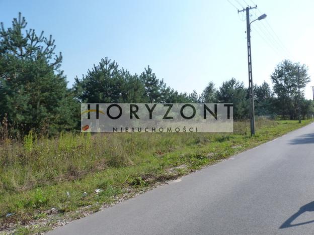 Morizon WP ogłoszenia | Działka na sprzedaż, Antoninów, 1310 m² | 8778