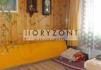 Morizon WP ogłoszenia | Kawalerka na sprzedaż, Konstancin-Jeziorna, 31 m² | 8588