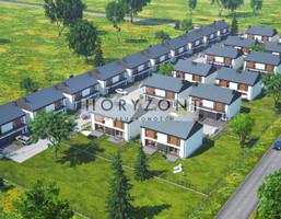 Morizon WP ogłoszenia   Dom na sprzedaż, Wilcza Góra, 113 m²   2626