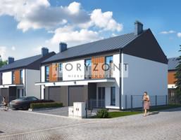 Morizon WP ogłoszenia   Dom na sprzedaż, Wilcza Góra, 142 m²   2628