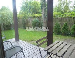 Morizon WP ogłoszenia | Dom na sprzedaż, Żabieniec, 180 m² | 9670