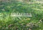 Morizon WP ogłoszenia | Działka na sprzedaż, Warszawa Ursynów, 10000 m² | 8787