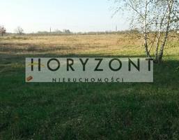 Morizon WP ogłoszenia | Działka na sprzedaż, Rembertów, 24000 m² | 8799