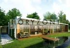 Morizon WP ogłoszenia   Działka na sprzedaż, Serock, 35000 m²   8788