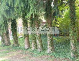 Morizon WP ogłoszenia | Działka na sprzedaż, Warszawa Ursynów, 2850 m² | 8794