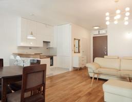Morizon WP ogłoszenia | Mieszkanie na sprzedaż, Warszawa Stary Mokotów, 102 m² | 5460