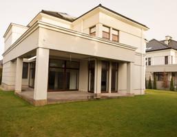 Morizon WP ogłoszenia   Dom na sprzedaż, Warszawa Powsin, 3500000 m²   5975