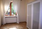 Dom do wynajęcia, Warszawa Powsin, 638 m²   Morizon.pl   9559 nr8