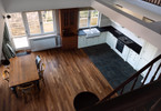 Morizon WP ogłoszenia | Mieszkanie na sprzedaż, Konstancin-Jeziorna Bielawska, 114 m² | 5877