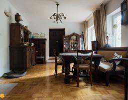 Morizon WP ogłoszenia | Dom na sprzedaż, Warszawa Wyględów, 280 m² | 2154