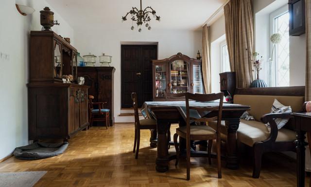Dom na sprzedaż <span>Warszawa, Mokotów, Wyględów, Bliżniak,280mkw,11 pok,Niezależne wejścia</span>
