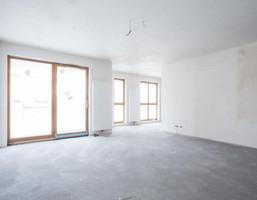 Morizon WP ogłoszenia | Mieszkanie na sprzedaż, Warszawa Mokotów, 136 m² | 0867