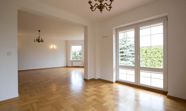 Dom do wynajęcia <span>Warszawa, Wilanów, Zapłocie, 350mkw, 6 pok, Standard Wysoki</span>