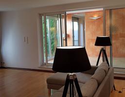 Morizon WP ogłoszenia | Mieszkanie na sprzedaż, Warszawa Mokotów, 185 m² | 4332