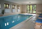 Morizon WP ogłoszenia | Dom na sprzedaż, Warszawa Powsin, 638 m² | 3557