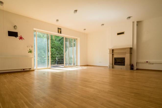 Morizon WP ogłoszenia | Dom na sprzedaż, Warszawa Sadyba, 500 m² | 5708