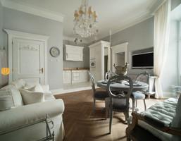 Morizon WP ogłoszenia | Mieszkanie do wynajęcia, Warszawa Śródmieście Południowe, 63 m² | 5371