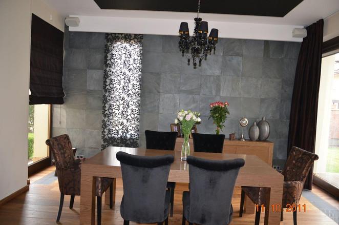 Morizon WP ogłoszenia | Dom na sprzedaż, Bielawa, 300 m² | 5759