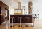 Morizon WP ogłoszenia | Mieszkanie na sprzedaż, Warszawa Mokotów, 155 m² | 0380