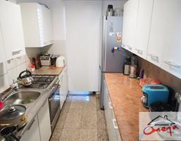 Morizon WP ogłoszenia   Mieszkanie na sprzedaż, Sosnowiec Pogoń, 69 m²   7645