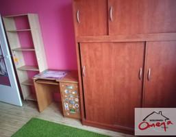 Morizon WP ogłoszenia   Mieszkanie na sprzedaż, Sosnowiec Pogoń, 39 m²   6387